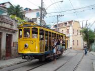 City-Touren, Rio de Janeiro, Bild 1