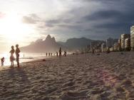 City-Touren, Rio de Janeiro, Bild 3