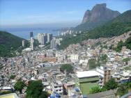 City-Touren, Rio de Janeiro, Bild 5