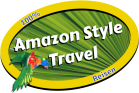 Amazon Style Travel