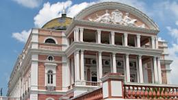 Impressionen City-Tour Manaus (260 × 146)