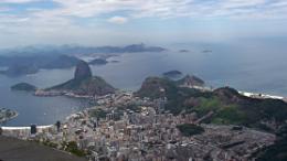 Impressionen City-Tour Rio de Janeiro 1 (260 × 146)