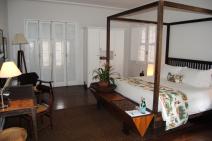 Unterkünfte, Luxus-Hotel, Bild 1