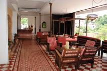 Unterkünfte, Luxus-Hotel, Bild 2