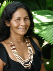 Weitere Projekte, JIBÓIA – 100% Brasil, Bild 1